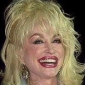 Dolly Parton Showbiz Today