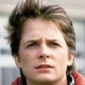 Michael J. Fox Showbiz Today