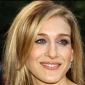 Sarah Jessica Parker Showbiz Today