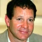 Steve Guttenberg Showbiz Today