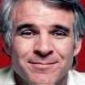 Steve Martin Showbiz Today