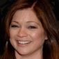 Valerie Bertinelli Showbiz Tonight