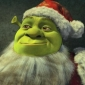 Shrek Shrek The Halls