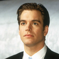 Ben Chasenplayed by Michael Weatherly