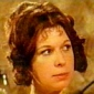 Sharon played by Lyndel Rowe