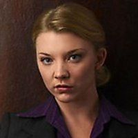 Niamh Cranitchplayed by Natalie Dormer