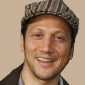 Rob Schneider Sin City Spectacular