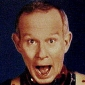 Tom Smothers played by Tom Smothers