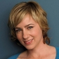 Traylor Howard played by Traylor Howard