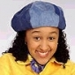 Tamera Campbellplayed by Tamera Mowry-Housley