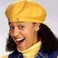 Tia Landryplayed by Tia Mowry-Hardrict