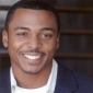 Tyreke played by RonReaco Lee