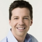 Sean Hayes Situation: Comedy