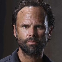 Richard 'RIP' Taggart played by Walton Goggins Image