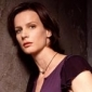 Brenda Chenowithplayed by Rachel Griffiths