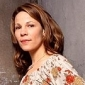 Lisa Kimmel Fisher played by Lili Taylor