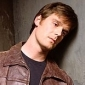 Nate Fisherplayed by Peter Krause