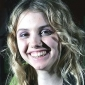 Cassie Ainsworthplayed by Hannah Murray