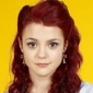Emily Fitchplayed by Kathryn Prescott