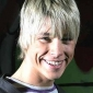 Maxxie Oliverplayed by Mitch Hewer