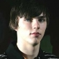 Tony Stonemplayed by Nicholas Hoult