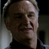 Michael Mallory (2)played by Tom Butler