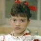 Vicki the Robot Small Wonder