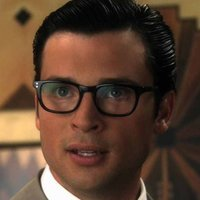 Clark Kent played by Tom Welling Image