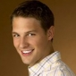 Grant Gabriel played by Michael Cassidy