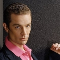 Milton Fine played by James Marsters