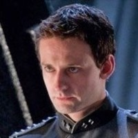 Zodplayed by Callum Blue