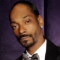 Snoop Dogg Snoop Dogg's Father Hood