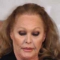 Ursula Andress played by Ursula Andress