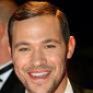 Will Young So Graham Norton (UK)