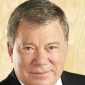 William Shatner played by William Shatner