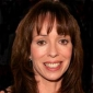 Molly Phillips played by Mackenzie Phillips