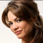 Rebecca Herbst Soapography