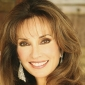 Susan Lucci Soapography