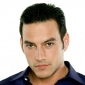 Tyler Christopher Soapography