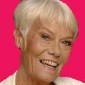 Wendy Richard Soapstar Superstar (UK)