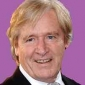 William Roache Soapstar Superstar (UK)