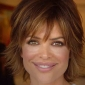 Herself - Hostplayed by Lisa Rinna