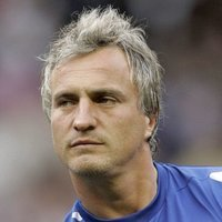 Himself - Rest of the World Team (2) played by David Ginola