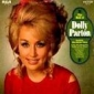 Dolly Parton Solid Gold