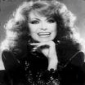 Dottie West Solid Gold