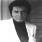 Johnny Mathis Solid Gold