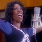 Heather Small played by Heather Small