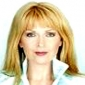 Presenter (7) played by Toyah Willcox