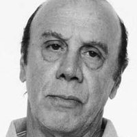 Chief Wayne Unser played by Dayton Callie