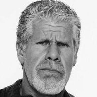 """Clarence """"Clay"""" Morrow"""